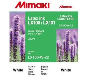 LX100 (Sob encomenda)