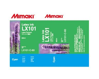 LX101 (Sob encomenda)