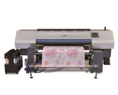 Tx500-1800B