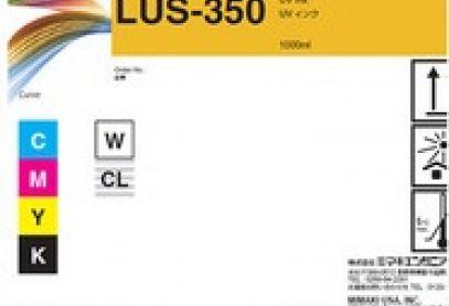 LUS 350 (Sob encomenda)