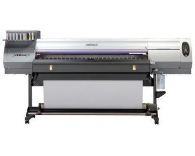 JV400LX Series